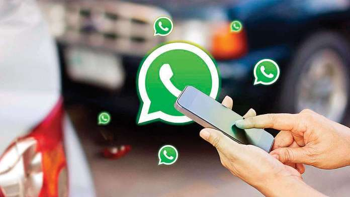 European Consumer Organization Files Complaint Against WhatsApp Messenger, Accuses it for Breaching Consumer Rights
