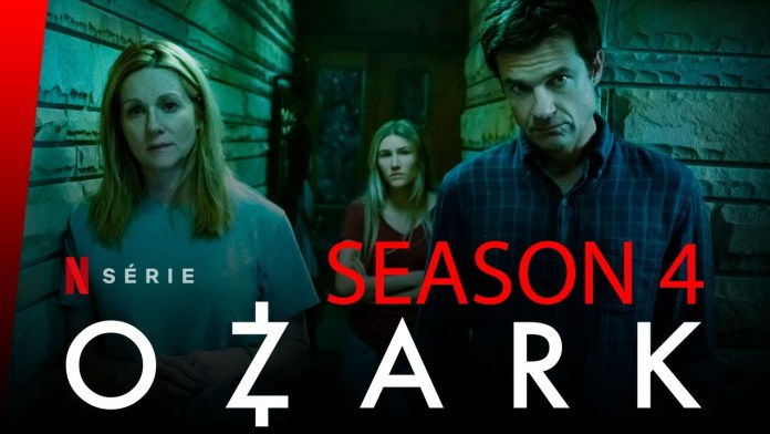 Ozark Season 4 is Not Coming to Netflix in July 2021, Here's what We Know