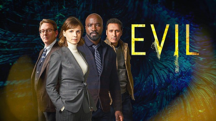 Evil Season 3 Release Date, Cast, Plot, and Much More