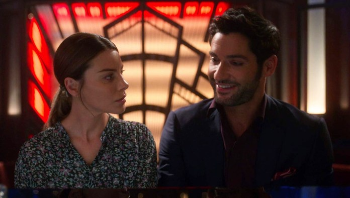 Lucifer Season 6 to Premiere on Netflix Soon, Every Important Update You Need to Know