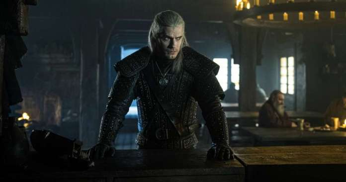The Witcher Season 2 Release Date Finally Revealed, Here's Everything We Know About it