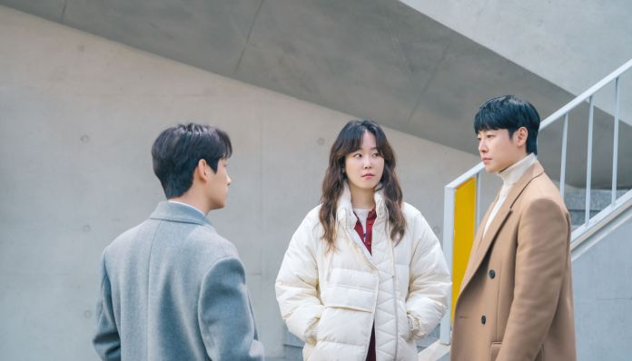You Are My Spring Season 2: Will Netflix Renew the K-Drama for Another Season?