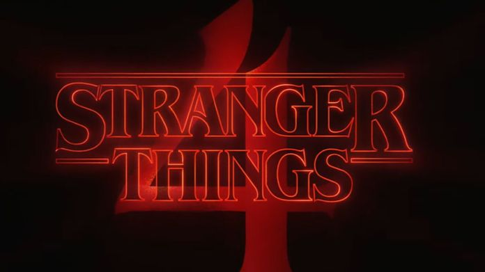 Stranger Things Season 4 is Coming to Netflix on this Date, Everything You Need to Know