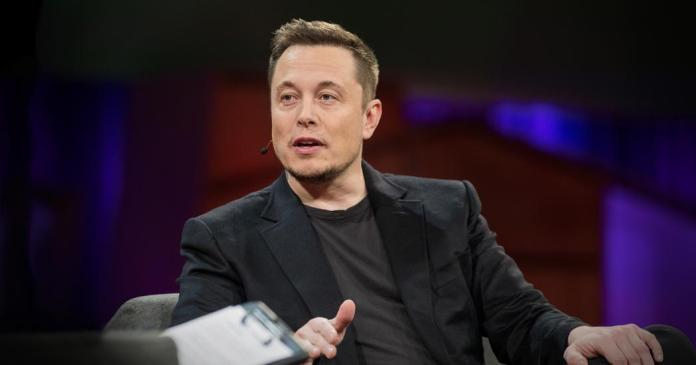 Tesla to Launch Humanoid Robot Prototype in 2022, Musk Announces on AI Day Event