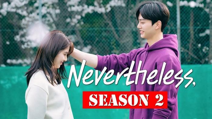 Nevertheless Season 2: Has Netflix Renewed the Second Season?