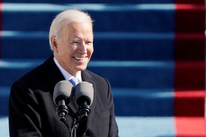 Joe Biden Leads Virtual Global Summit Regarding COVID-19 Vaccinations, Reveals Plan of Action