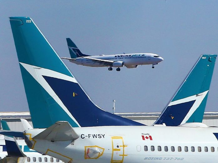 Two International Airlines Make COVID-19 Vaccinations Compulsory for Employees, Can Terminate them As Well
