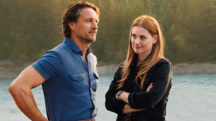 Virgin River Season 4: When is it Coming to Netflix?