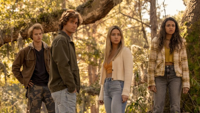 Outer Banks Season 3 Recent Updates and Everything We Know About the Drama Yet