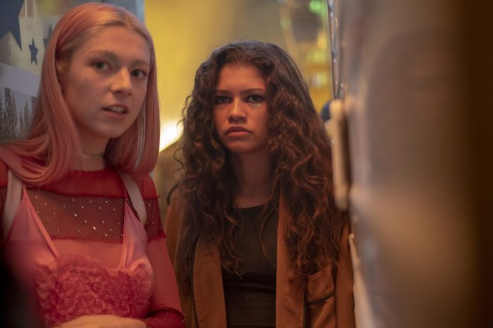 Euphoria Season 2 Renewal Status, Release Date, Cast, Plot, and Much More