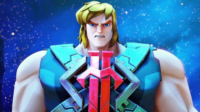 He-Man and the Masters of the Universe Season 2: Renewed or Canceled?