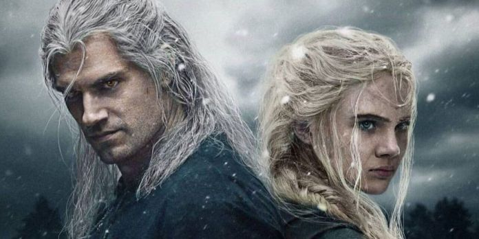 The Witcher Season 2 on Netflix Gets A Release Date, Here's Everything You Need to Know