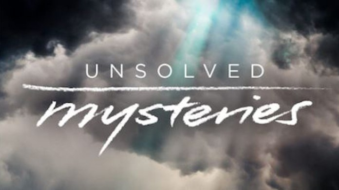 Unsolved Mysteries Season 3: What to Expect from the Upcoming Season?