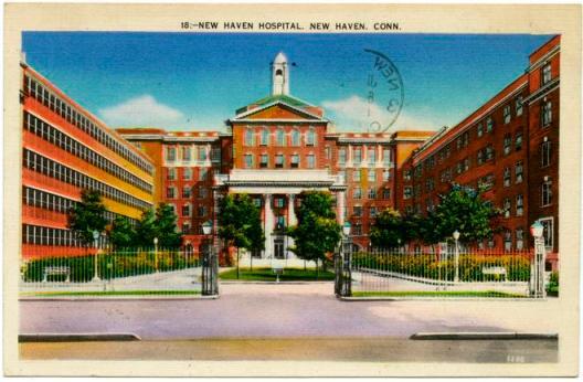 New Haven Hospital .jpg