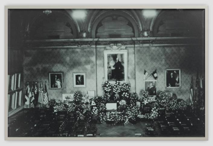 Godard lying in state.jpg
