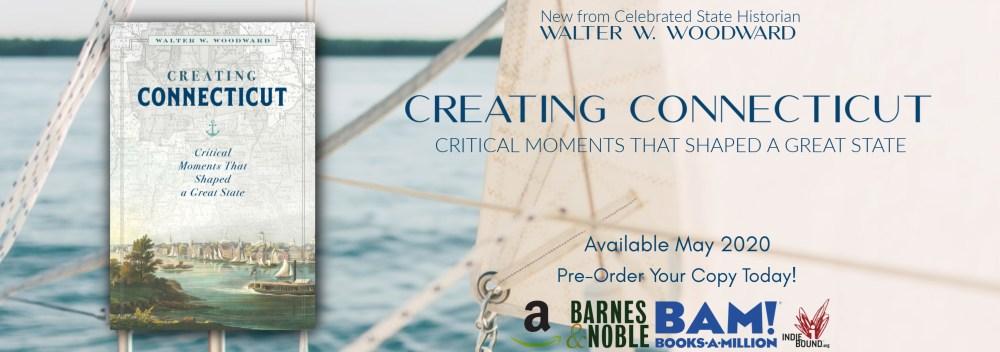 Creating CT Banner Ad 2