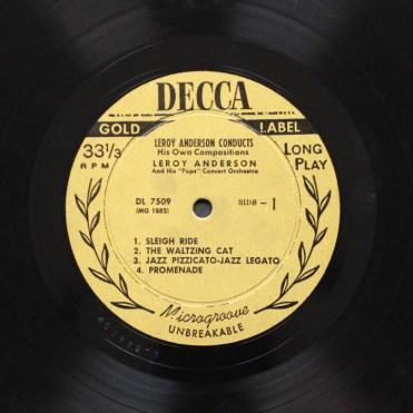 05-18-anderson-record-2