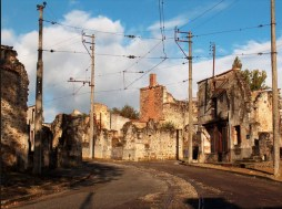 Oradour-sur-Glane.jpg 5