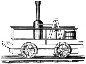 Steam Engine For Sale, Steam, Free Engine Image For User