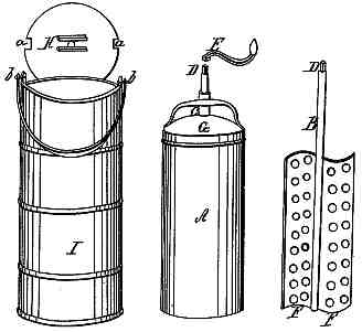 Patent Diagram 3,254