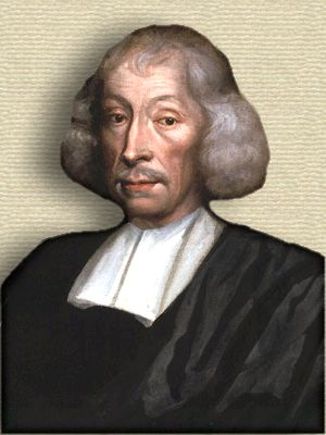 John Ray Quotes  8 Science Quotes  Dictionary of Science