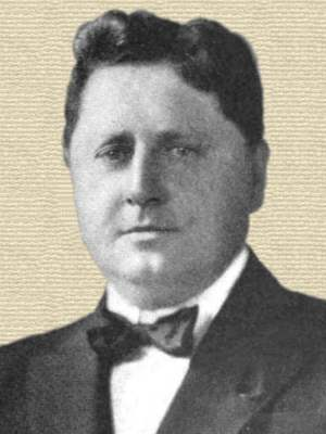 William Wrigley Jr Quotes 2 Science Quotes