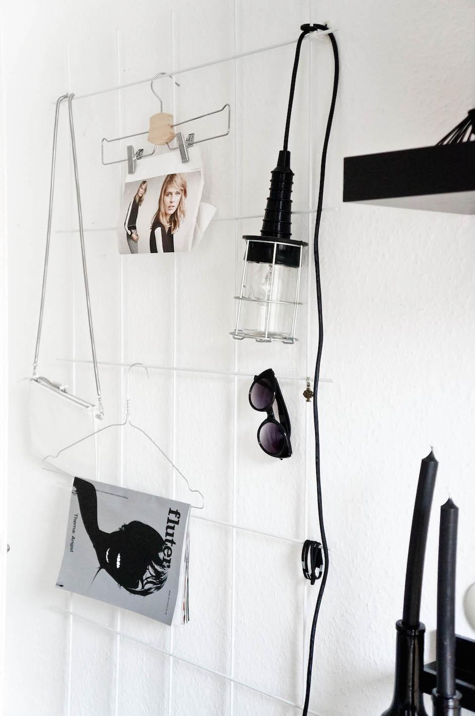 Doppelwaschbecken mit unterschrank ikea  Unterschrank Doppelwaschbecken Ikea - Cuisinebois