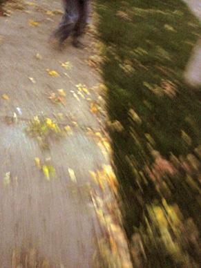 skipping.JPG