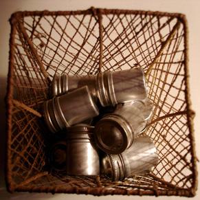 film-cans.jpg