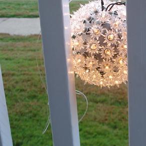 light-ball.jpg
