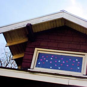 hearts-in-the-attic.jpg
