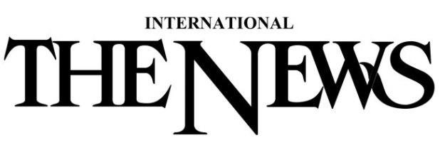 The News Newspaper Jobs 2021 10
