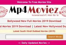 Mp4Moviez 2020