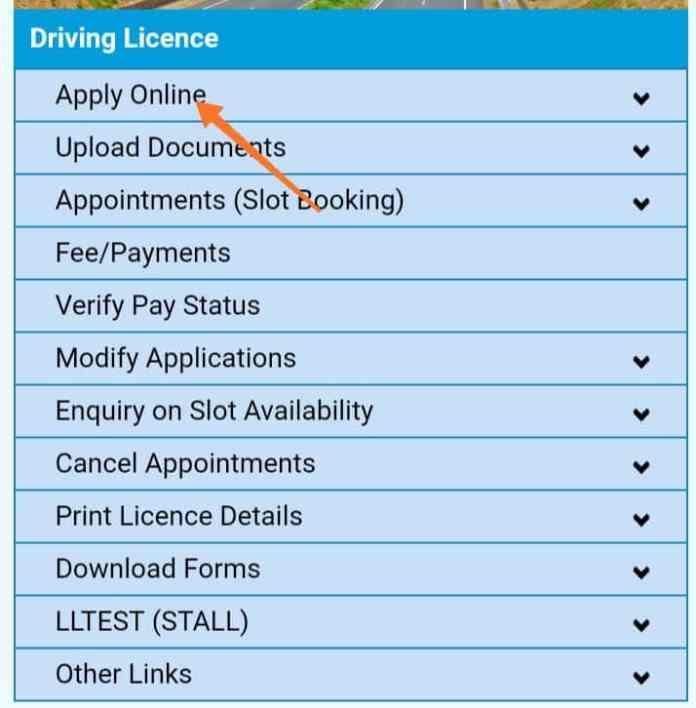 driving-license-online
