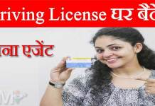 driving-license-online