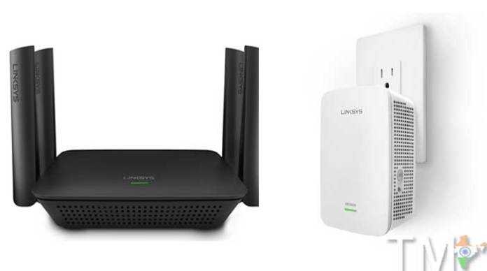 Wifi-Router-or-WiFi-Extende