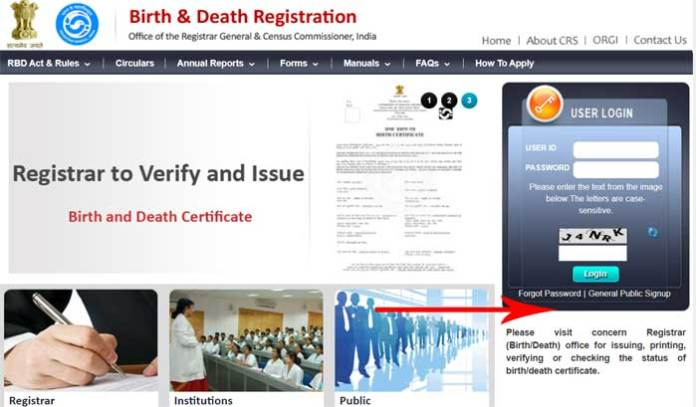 birth-registration