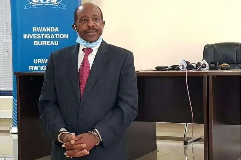 Hotel Rwanda film hero