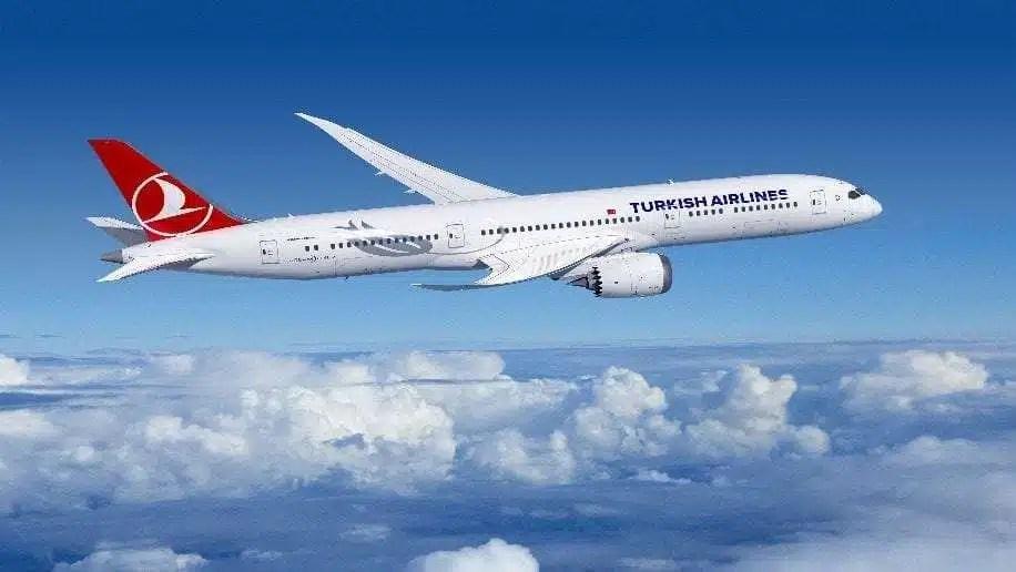 Dreamliner-Turkish-Airlines-01-1-916x516
