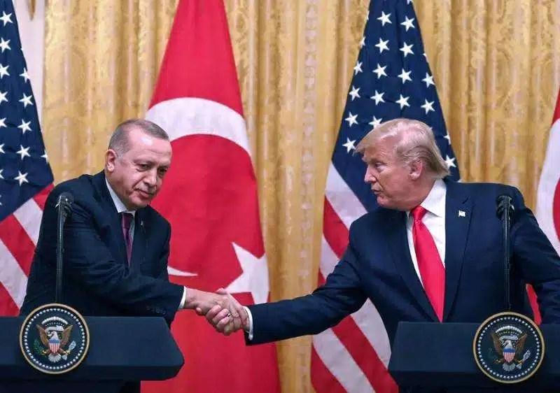 Erdogan_Trump_AFP