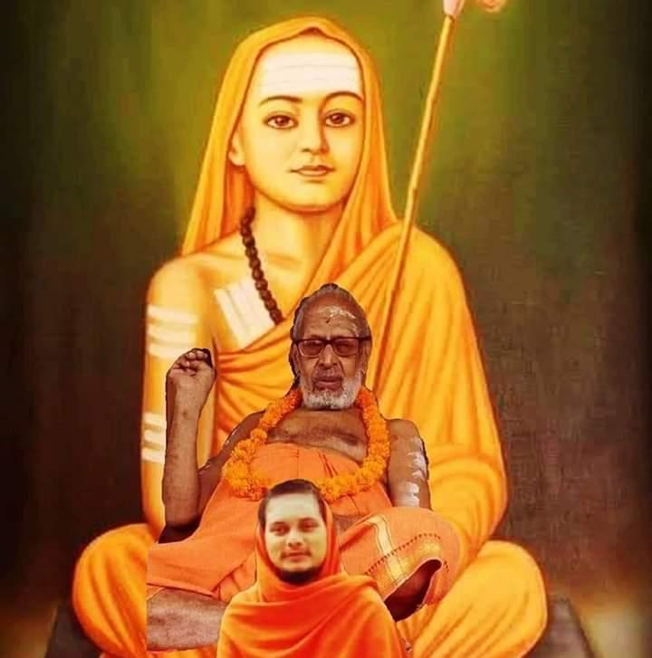 भगवान् शंकर जैसे  दरिद्र देवता प्रसन्न हो भी जाएं तो आखिर क्या दे सकते हैं ?
