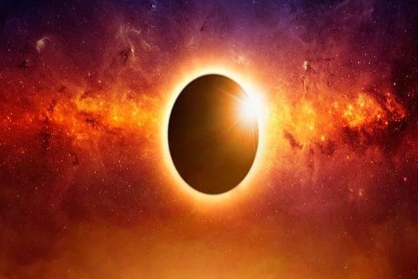 लोग सूर्य ग्रहण पर नहीं हो सकेंगे इकट्ठे, कुरुक्षेत्र में लगा कर्फ्यू