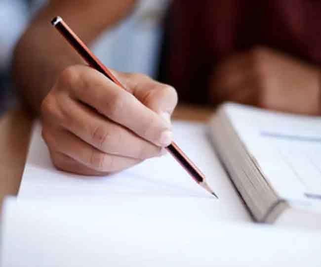 उत्तर प्रदेश में पॉलीटेक्निक प्रवेश परीक्षा 895 केंद्रों पर होगी , एग्जाम होगा दो पालियों में