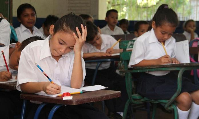 IACHR denounces indoctrination in some schools
