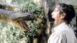 anaconda-attack-human-300×168