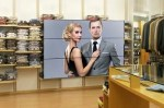 digital_signage_retail-300×198