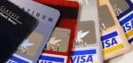 tarjetas-de-credito-640×300