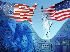 US Visa Lottery Starts October 1