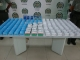 Colombia Pharmaceutical Trafficking 'Has 1,000% Profits Margins'