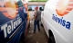 Questions Linger on Nicaragua Televisa Case